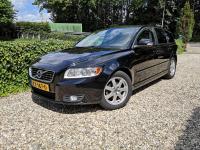 Volvo_V50_20200715-0018