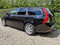 Volvo_V50_20200715-0022