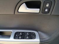 Volvo_V50_20200715-0027
