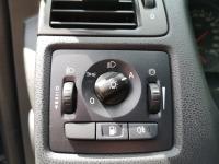 Volvo_V50_20200715-0028