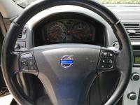 Volvo_V50_20200715-0029