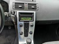 Volvo_V50_20200715-0030