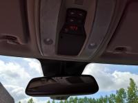 Volvo_V50_20200715-0036