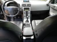 Volvo_V50_20200715-0038