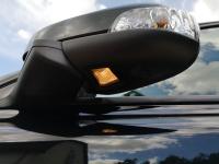 Volvo_V50_20200715-0039