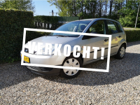 2020-06-16 Fiesta Verkocht!