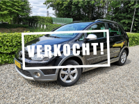 2020-06-30 Verkocht! CrossGolf H-960-KF
