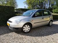 Ford Fiesta 20200423-0001