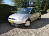 Ford Fiesta 20200423-0002