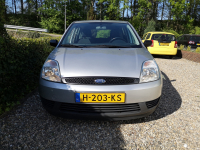 Ford Fiesta 20200423-0003