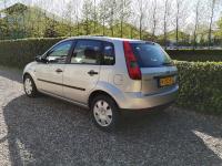 Ford Fiesta 20200423-0007