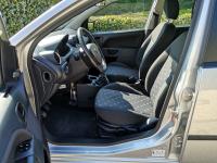 Ford Fiesta 20200423-0010