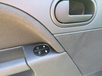 Ford Fiesta 20200423-0013