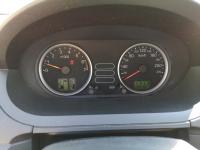 Ford Fiesta 20200423-0016