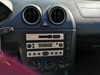 Ford Fiesta 20200423-0018