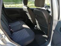 Ford Fiesta 20200423-0033