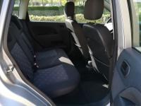 Ford Fiesta 20200423-0034