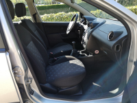 Ford Fiesta 20200423-0035