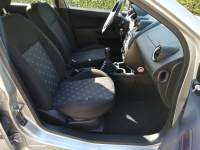 Ford Fiesta 20200423-0036