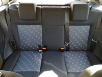 Ford Fiesta 20200423-0038