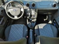 Ford Fiesta 20200423-0039