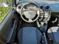 Ford Fiesta 20200423-0040