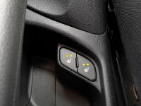 Kia Picanto 20200221-0010