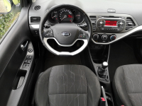 Kia Picanto 20200221-0011