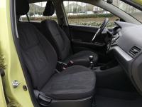 Kia Picanto 20200221-0012