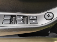 Kia Picanto 20200221-0027