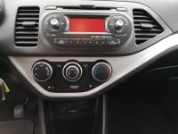 Kia Picanto 20200221-0032