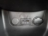 Kia Picanto 20200221-0035