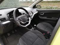 Kia Picanto 20200221-0038