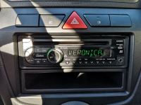 Kia Picanto 20200407-0023