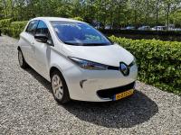 Renault ZOE 20200514-0000