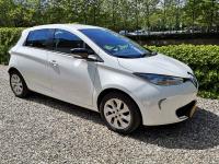 Renault ZOE 20200514-0001