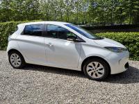 Renault ZOE 20200514-0002