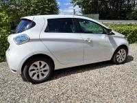 Renault ZOE 20200514-0003
