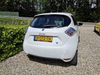 Renault ZOE 20200514-0005