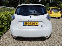 Renault ZOE 20200514-0006