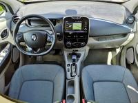 Renault ZOE 20200514-0012