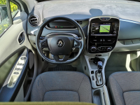 Renault ZOE 20200514-0013