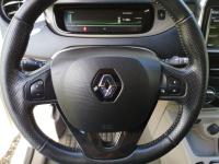 Renault ZOE 20200514-0017