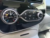 Renault ZOE 20200514-0023