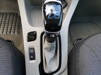 Renault ZOE 20200514-0025
