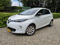 Renault ZOE 20200514-0028