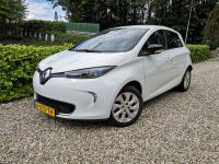 Renault ZOE 20200514-0029