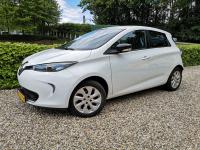 Renault ZOE 20200514-0030