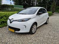 Renault ZOE 20200514-0032