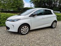 Renault ZOE 20200514-0033